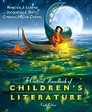 A Critical Handbook of Children's Literature (9th Edition)