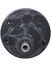 A-1 Cardone 20-862 Remanufactured Domestic Power Steering Pump