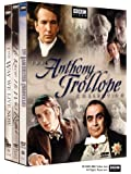 The Anthony Trollope Collection BBC [1982]