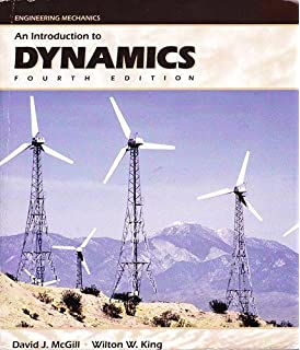 Thermodynamics concepts and applications stephen r turns engineering mechanics an introduction to dynamics fandeluxe Image collections