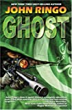 Ghost (Paladin of Shadows, Book 1)