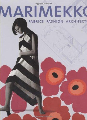marimekko-fabrics-fashion-architecture-bard-graduate-center-for-studies-in-the-decorative-arts-desig