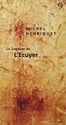 La Sagesse de l'Ecuyer par Henriquet