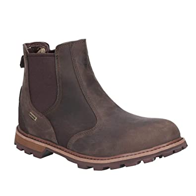 7a8d4bd0197 Muck Boots Mens Chelsea Boot: Amazon.co.uk: Shoes & Bags