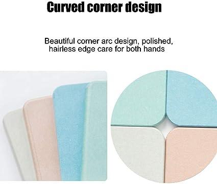 Color : Beige, Size : 23.6x15.4in ZJ Color Puro diatomea Lodo Estera absorci/ón de Agua ba/ño r/ápido Antideslizante Que Absorbe el Agua Secado r/ápido Cuatro Colores Opcional