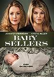 Lifetime Original Movie: Babysellers