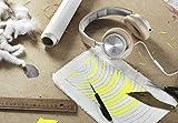 Bang & Olufsen Beoplay H6 Over-Ear Headphones