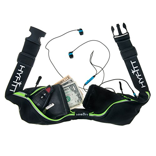 Running Belt Waist Pack Fanny
