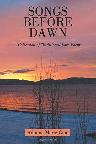 Songs before Dawn: A Collection of Traditional Love Poems ebook