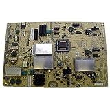Sharp RUNTKA933WJQZ Power Supply Board DPS-262CP