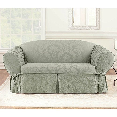 Cheap Slipcovers For Couches And Loveseats Home