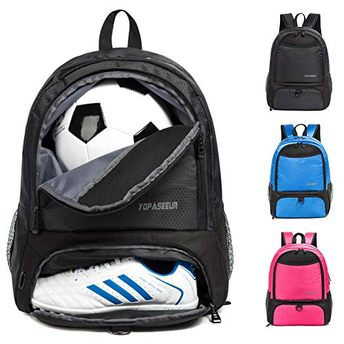 Top Soccer Accessories