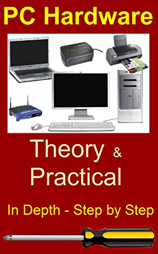 ebook on computer troubleshooting guide best setting instruction rh ourk9 co Basic Computer Workshops Basic Uses of Computer