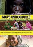 India's Untouchables by --