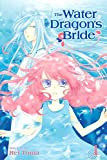 Download The Water Dragon's Bride, Vol. 1 in PDF ePUB Free Online