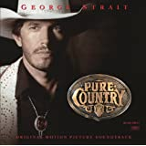 Pure Country (Soundtrack)