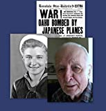 World War II Navy Seabee: I pulled my own weight (Mosaic70Books Book 10)