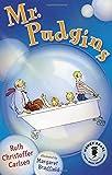 Mr. Pudgins (Nancy Pearl's Book Crush Rediscoveries)
