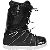 thirtytwo Men's Lashed Snowboard Boot