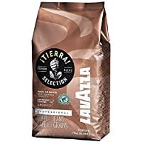 Lavazza, the Italian coffee specialist, selects the finest quality beans at their source in exotic locations around the world and then prepares premium coffee blends that are ideal for use in professional espresso machines. This attention to ...