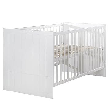 lattenrost babybett 70x140 babybett x kinderbett massivholz x cm ikea babybett x with. Black Bedroom Furniture Sets. Home Design Ideas