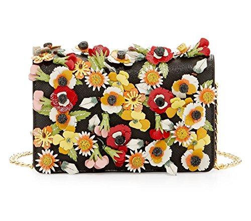 Prada-Saffiano-Garden-Floral-Crossbody-Bag-Floral-Applique-Misto-1BP003