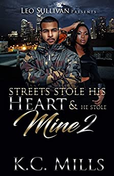 Download for free The Streets Stole His Heart, and He Stole Mine 2