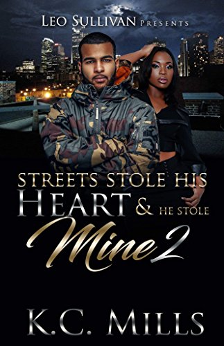 the-streets-stole-his-heart-and-he-stole-mine-2