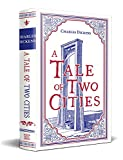 A Tale of Two Cities, Charles Dickens Classic