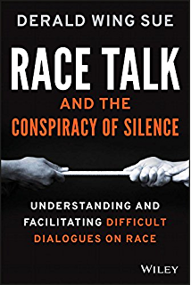 Amazon crossing over to canaan the journey of new teachers in race talk and the conspiracy of silence understanding and facilitating difficult dialogues on race fandeluxe Image collections