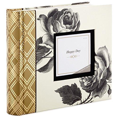 Hallmark Wedding Album: Best Wedding Memory Book Hallmark List