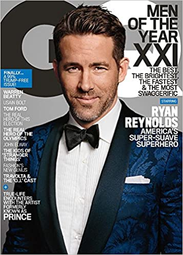 8e369ceff99ef GQ Magazine (December