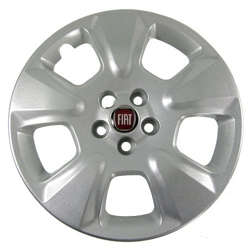 Set of 4/ Wheel Trims 15/ Inches