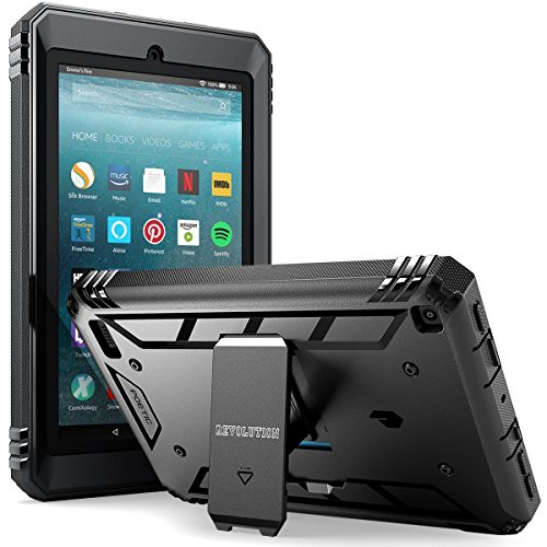 7 inch tablet screen protection - 4