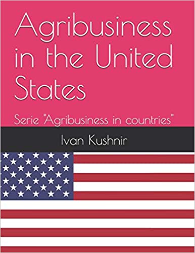 Agribusiness in the United States