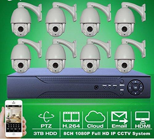 gowe-3tb-hdd-8ch-h264-nvr-kit-onvif-1080p-ptz-ip-camera-zoom-29-12mm-lens-speed-dome-ir-p2p-home-sec