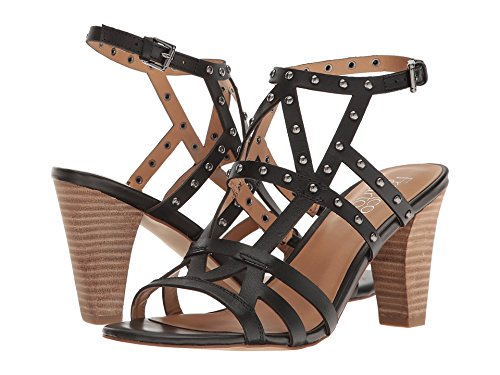 franco-sarto-womens-l-calesta-heeled-sandal-black-6-medium-us