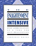 Enlightenment Intensive, Lawrence Noyes, 1883319730
