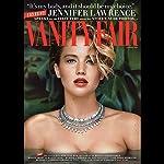 Vanity Fair: November 2014 Issue |  Vanity Fair