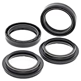All Balls 56-149 Fork and Dust Seal Kit