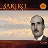 Şakiro / Kewê (Archive, Vol. 17)
