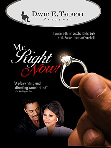 david-e-talberts-mr-right-now