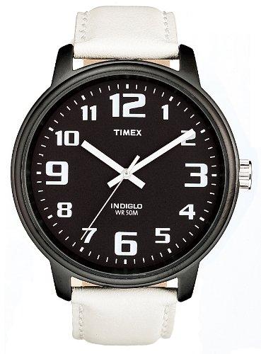 Timex Camper Black Dial - 9