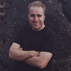 Kyle Robert Shultz