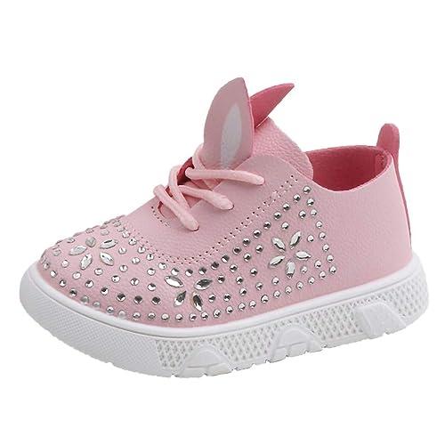 Toddler Baby Jungen Mädchen Sandalen Schuhe Lederschuhe Sneaker Rutschfeste