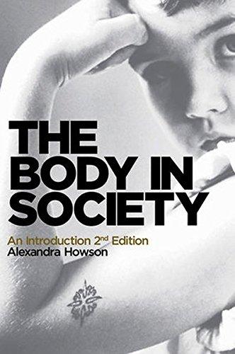 Body In Society