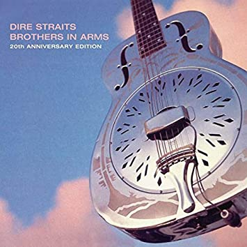 dire straits brothers in arms download free mp3
