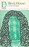 Bleak House, Charles Dickens, 0030812283