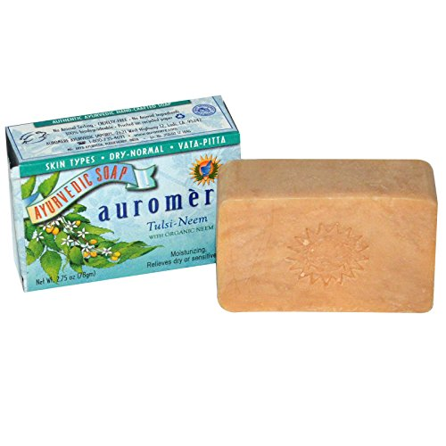 tulsi-bar-soap-with-organic-neem-handmade-herbal-soap-aromatherapy-with-100-pure-essential-oils-all-