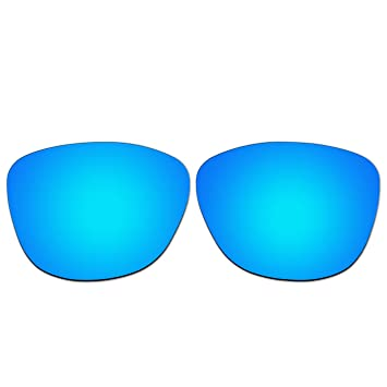 acompatible lentes de repuesto para Oakley Frogskins (2007 - 2015 ...